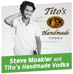moakler-and-titos